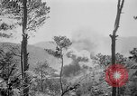 Image of American soldiers Baguio Philippine Islands, 1945, second 21 stock footage video 65675073352