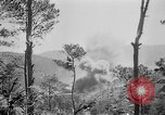Image of American soldiers Baguio Philippine Islands, 1945, second 22 stock footage video 65675073352