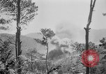Image of American soldiers Baguio Philippine Islands, 1945, second 23 stock footage video 65675073352