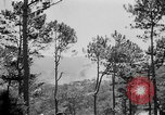 Image of American soldiers Baguio Philippine Islands, 1945, second 24 stock footage video 65675073352