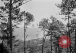 Image of American soldiers Baguio Philippine Islands, 1945, second 25 stock footage video 65675073352