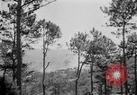 Image of American soldiers Baguio Philippine Islands, 1945, second 26 stock footage video 65675073352