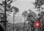 Image of American soldiers Baguio Philippine Islands, 1945, second 27 stock footage video 65675073352