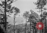 Image of American soldiers Baguio Philippine Islands, 1945, second 28 stock footage video 65675073352
