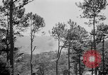 Image of American soldiers Baguio Philippine Islands, 1945, second 30 stock footage video 65675073352