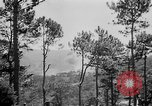 Image of American soldiers Baguio Philippine Islands, 1945, second 31 stock footage video 65675073352