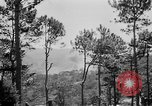 Image of American soldiers Baguio Philippine Islands, 1945, second 33 stock footage video 65675073352