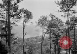 Image of American soldiers Baguio Philippine Islands, 1945, second 34 stock footage video 65675073352