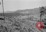 Image of American soldiers Baguio Philippine Islands, 1945, second 35 stock footage video 65675073352