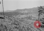 Image of American soldiers Baguio Philippine Islands, 1945, second 36 stock footage video 65675073352