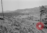 Image of American soldiers Baguio Philippine Islands, 1945, second 38 stock footage video 65675073352