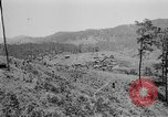 Image of American soldiers Baguio Philippine Islands, 1945, second 40 stock footage video 65675073352
