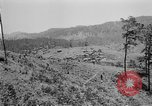 Image of American soldiers Baguio Philippine Islands, 1945, second 41 stock footage video 65675073352