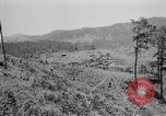 Image of American soldiers Baguio Philippine Islands, 1945, second 42 stock footage video 65675073352
