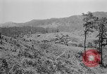 Image of American soldiers Baguio Philippine Islands, 1945, second 44 stock footage video 65675073352