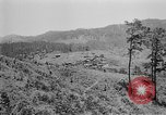Image of American soldiers Baguio Philippine Islands, 1945, second 45 stock footage video 65675073352