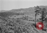 Image of American soldiers Baguio Philippine Islands, 1945, second 47 stock footage video 65675073352