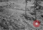 Image of American soldiers Baguio Philippine Islands, 1945, second 50 stock footage video 65675073352