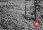 Image of American soldiers Baguio Philippine Islands, 1945, second 51 stock footage video 65675073352