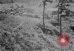 Image of American soldiers Baguio Philippine Islands, 1945, second 52 stock footage video 65675073352