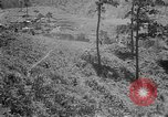 Image of American soldiers Baguio Philippine Islands, 1945, second 53 stock footage video 65675073352