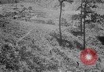 Image of American soldiers Baguio Philippine Islands, 1945, second 56 stock footage video 65675073352