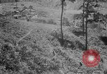 Image of American soldiers Baguio Philippine Islands, 1945, second 57 stock footage video 65675073352
