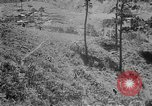 Image of American soldiers Baguio Philippine Islands, 1945, second 58 stock footage video 65675073352