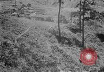 Image of American soldiers Baguio Philippine Islands, 1945, second 59 stock footage video 65675073352