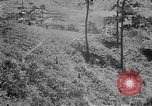 Image of American soldiers Baguio Philippine Islands, 1945, second 60 stock footage video 65675073352