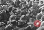 Image of Buchenwald Concentration Camp Germany, 1945, second 5 stock footage video 65675073354