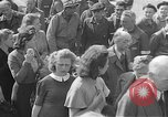 Image of Buchenwald Concentration Camp Germany, 1945, second 11 stock footage video 65675073354