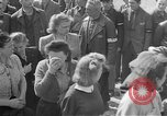 Image of Buchenwald Concentration Camp Germany, 1945, second 13 stock footage video 65675073354