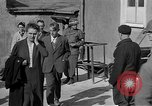 Image of Buchenwald Concentration Camp Germany, 1945, second 36 stock footage video 65675073354