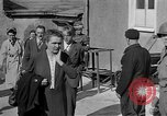 Image of Buchenwald Concentration Camp Germany, 1945, second 37 stock footage video 65675073354
