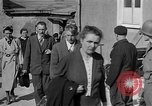 Image of Buchenwald Concentration Camp Germany, 1945, second 38 stock footage video 65675073354