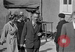 Image of Buchenwald Concentration Camp Germany, 1945, second 40 stock footage video 65675073354