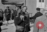 Image of Buchenwald Concentration Camp Germany, 1945, second 42 stock footage video 65675073354