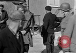 Image of Buchenwald Concentration Camp Germany, 1945, second 44 stock footage video 65675073354