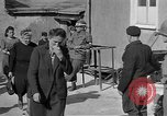 Image of Buchenwald Concentration Camp Germany, 1945, second 46 stock footage video 65675073354