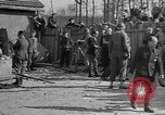 Image of Buchenwald Concentration Camp Germany, 1945, second 53 stock footage video 65675073354
