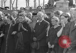Image of Buchenwald Concentration Camp Germany, 1945, second 57 stock footage video 65675073354