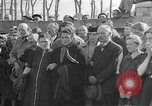 Image of Buchenwald Concentration Camp Germany, 1945, second 58 stock footage video 65675073354
