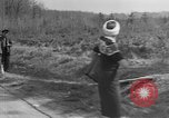Image of Buchenwald Concentration Camp Germany, 1945, second 13 stock footage video 65675073355