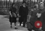 Image of Buchenwald Concentration Camp Germany, 1945, second 32 stock footage video 65675073355