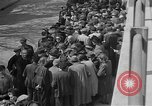 Image of Buchenwald Concentration Camp Germany, 1945, second 13 stock footage video 65675073358