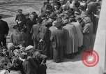 Image of Buchenwald Concentration Camp Germany, 1945, second 15 stock footage video 65675073358