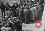 Image of Buchenwald Concentration Camp Germany, 1945, second 16 stock footage video 65675073358