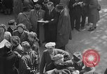 Image of Buchenwald Concentration Camp Germany, 1945, second 17 stock footage video 65675073358