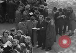 Image of Buchenwald Concentration Camp Germany, 1945, second 19 stock footage video 65675073358